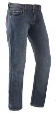Jeans, Bram's Paris, type DAAN, 1.3610/R12, W30L30-W42L36