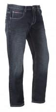 Jeans, Bram's Paris, type DYLAN-A82