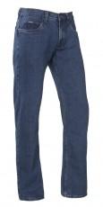 Jeans, Bram's Paris, type DYLAN-A50