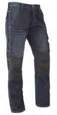 Jeans, Bram's Paris, type SANDER-A82